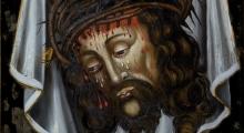 Nabożeństwo gorzkich żali