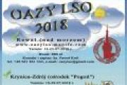 Oazy LSO 2018!