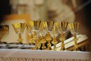 Drodzy Księża Diecezji Tarnowskiej!