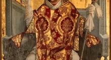 Św. Stanisław - patron Polski i diecezji tarnowskiej