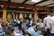 Informacje na II sesję Kursu Ceremoniarza i Animatora Liturgicznego