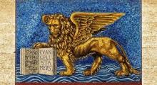 Święto św. Marka, Ewangelisty