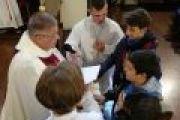 Kurs Lektorski w Dekanacie Brzesko