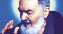 Wspomnienie św. Pio z Pietrelciny