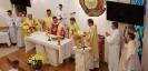 Kursy ceremoniarza