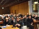 Spotkania diecezjalnych LSO