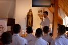 Warsztaty Liturgiczne — nowa odsłona